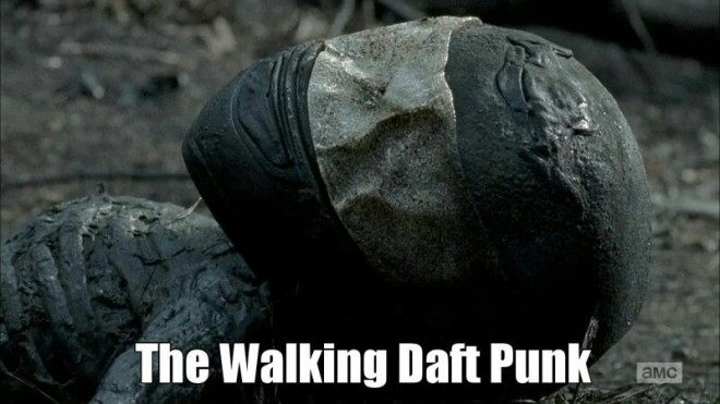 walkingdaftpunk